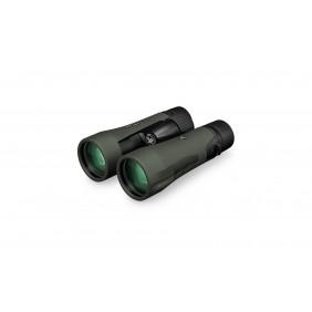 Бинокъл Vortex Optics 10x50 Diamondback HD DB-216