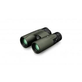 Бинокъл 10x42 Vortex Viper HD V201