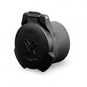 Предпазна капачка за оптика E-10 Vortex Optics