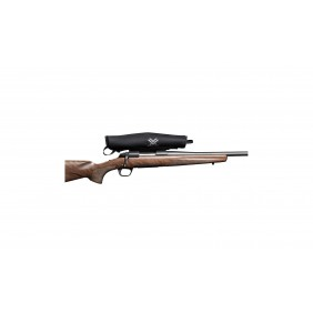 Калъф за оптика Extra Large Vortex Sure Fit Riflescope Cover