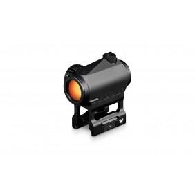 Бързомерец Crossfire Red Dot CF-RD2 Vortex Optics