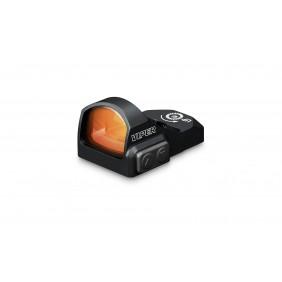 Бързомерец Vortex Optics Viper Red Dot VRD-6