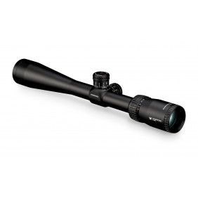 Оптика 4-12x40 VMR-1 Vortex Diamondback Tactical DBK-10025