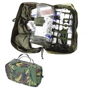 Медицинска чанта WEBTEX