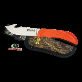 Ловен нож Wild-Skin WS-10C Outdoor Edge