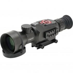 Нощна / дневна оптика ATN X-Sight ІІ 5-20
