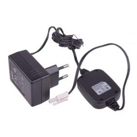 Зарядно за airsoft батерии 2.6000/ 26001/2.6002 Umarex