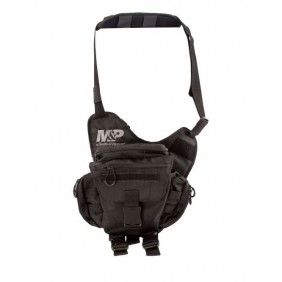 Чанта за оръжие Smith & Wesson M&P Essentials Bug Out