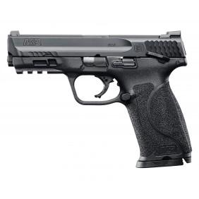 Пистолет Smith & Wesson M&P9 M2.0™ NMS