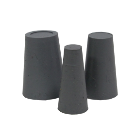 Комплект тапи за цеви и супресори Rubber Cork Ballistol