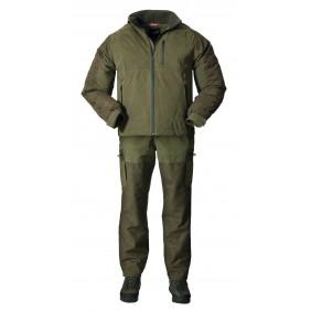 Комплект ловно яке и панталон Alpbach Hallyard