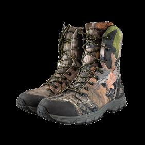 Ловни обувки Tundra 2 EVO Jack Pyke