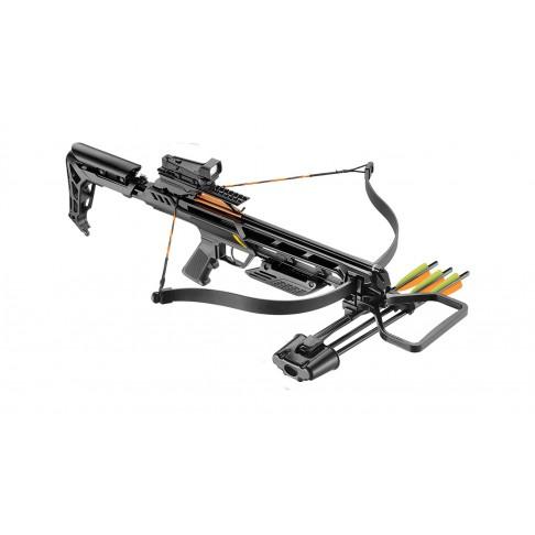 Crossbow NXG JagTwo 175 lbs