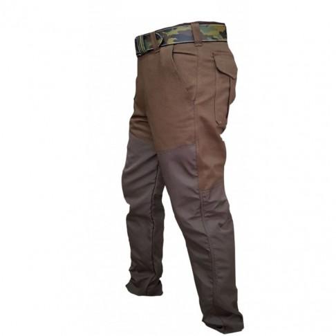 Hunting pants PAN27809KK Wilds Hunt