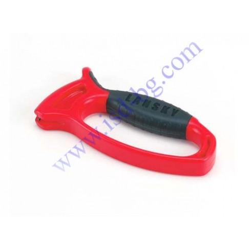Deluxe Quick Edge Knife Sharpener LSTCN Lansky