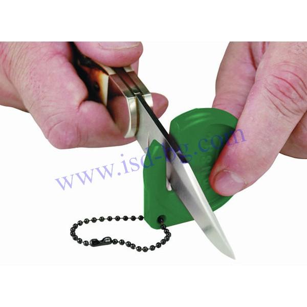 Pocket Speedy Sharp LSPED Lansky