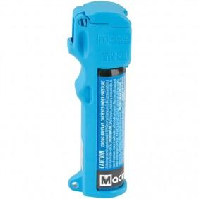 Mace Personal Pepper Spray Blue 801 C