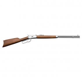 Rifle Puma 067 Lever-Action TAURUS, Кал. 357 Mag.