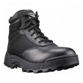 """Tactical shoes CLASSIC 6"""" ORIGINAL SWAT"""