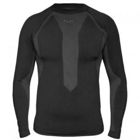 Black Undershirt 11512A FOX OUTDOOR