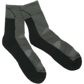 Socks ARBER OD Green 13413 Fox Outdoor