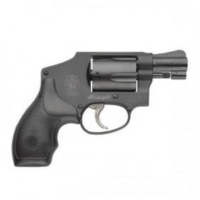 "Revolver 442 Smith & Wesson 1.7/8"""