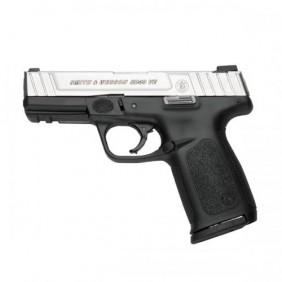 "Pistol S&W SD40 VE - STD CAPACITY ""Smith&Wesson"""