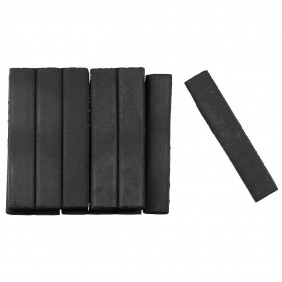Fuel Sticks for Pocket Hand Warmer 24723 MFH