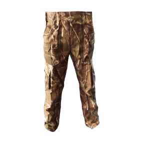 "Pants PAN27806 EO  ""Wilds Hunt"""