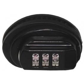 Lock with а code 27997 MFH
