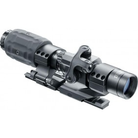 Walther Point Sight EPS3