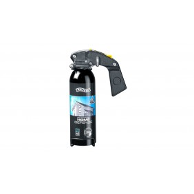 Diffuse jet spray Walther ProSecur Home Defense 370ml