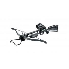 Crossbow Armex Jaguar recurve