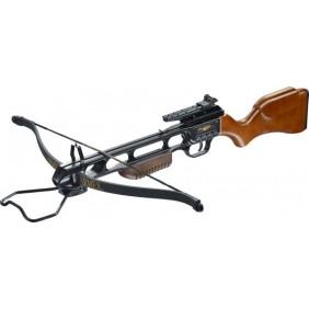 Crossbow Armex Firecat