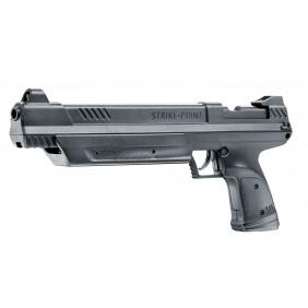 Air pistol UX Strike Point cal. 5,5mm