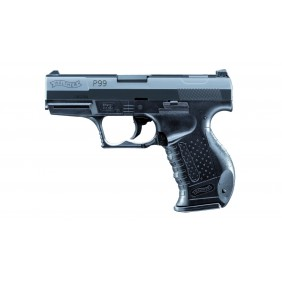 Airsoft Walther P99 6mm