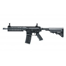 Airsoft Oberland Arms OA-15 M8 6mm Umarex