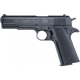 Gas signal pistol COLT 1911 UMAREX