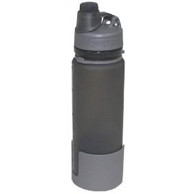 Bottle 33173 Fox Outdoor