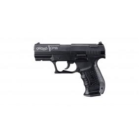 Air gun Walther CP99 cal 4.5mm
