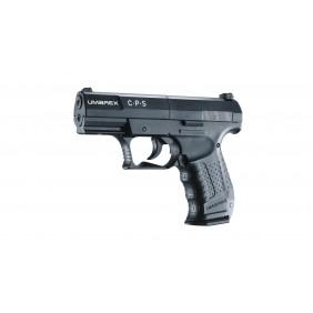 Air gun Umarex CPS cal 4.5mm