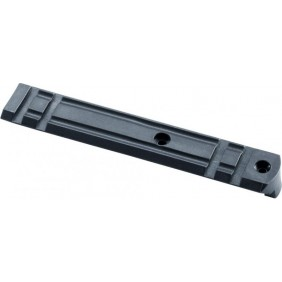Smith & Wesson Weaver Rail for Smith & Wesson 586/686