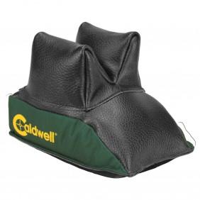 "Caldwell Standard Rear 3.5"" Bag-Filled"