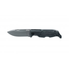 Tactical knife Walther P22