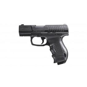 Air Gun Walther CP99 Compact cal. 4.5mm