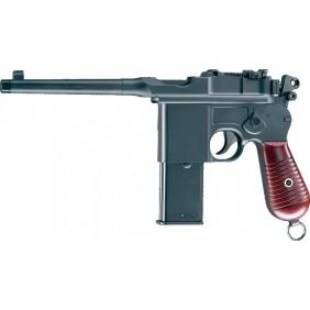 AIR GUN Legends C96 4.5mm