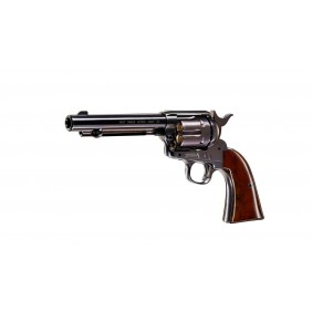Air revolver Colt SAA 45 cal. 4,5mm Umarex