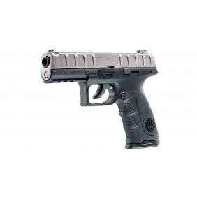 Airguns Beretta APX metal gray Umarex
