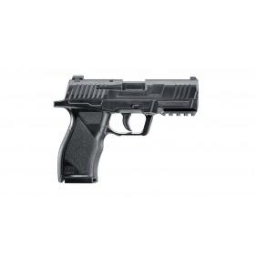 Въздушен пистолет UX MCP cal. 4.5mm Umarex