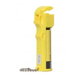 Mace Personal Pepper Spray Yellow 803 C